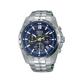 Pulsar Watches PZ5001