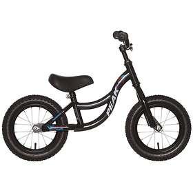 Peakcycle Kowari Walkbike