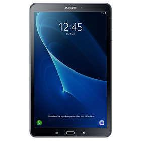 Samsung Galaxy Tab A 10.1 SM-P580 16Go