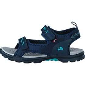 Viking Footwear Skumvaer II (Unisex)