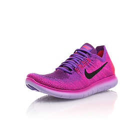 3632bc080471d Find the best price on Nike Free RN Flyknit 2017 (Women s)