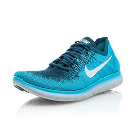 Find the best price on Nike Free RN Flyknit 2017 (Men s)  ca1ee32190a