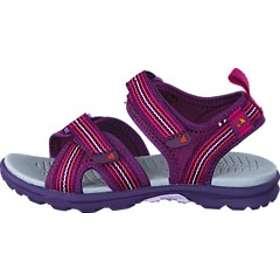 Viking Footwear Loppa (Unisex)