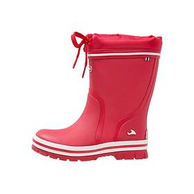 Viking Footwear New Splash Vinter (Unisex)