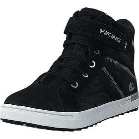 Viking Footwear Sagene Mid GTX (Unisex)