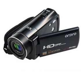 Ordro HDV-V7