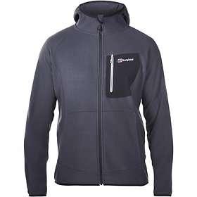 Berghaus Deception Fleece Hoodie Jacket (Men's)