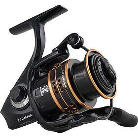 ABU Garcia Pro Max 10 FD