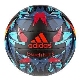 Adidas Beach Fun 3