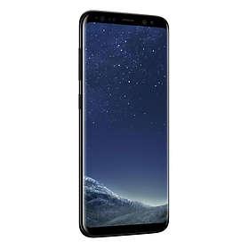 Samsung Galaxy S8 SM-G950FD 64Go