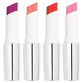 Lumene Nordic Seduction Lipshine Lipstick