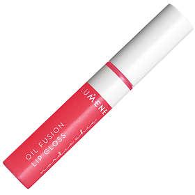 Lumene Nordic Chic Oil Fusion Lip Gloss