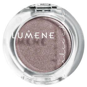 Lumene Nordic Chic Pure Color Eyeshadow