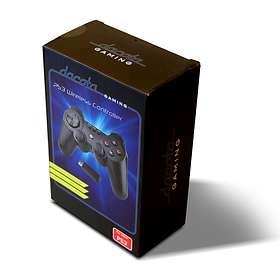 Dacota Wireless Controller (PS3)