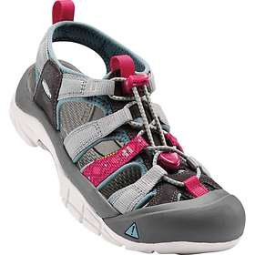 af2aed37088c Find the best price on Keen Newport EVO H2 (Women s)