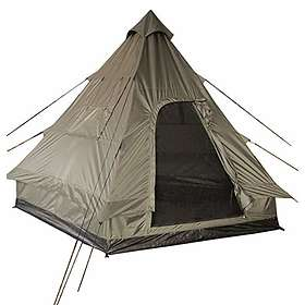 17 Best Images About Tents Tarps N Yurts On