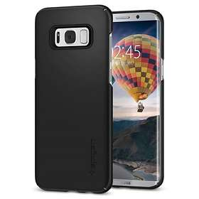 Spigen Thin Fit for Samsung Galaxy S8 Plus