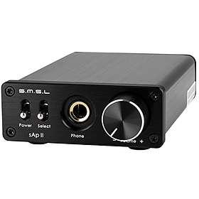 S.M.S.L sAp II Pro