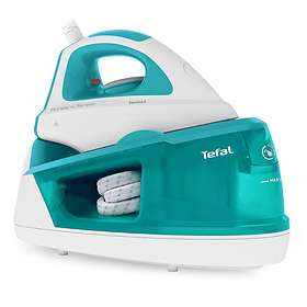 Tefal Purely & Simply SV5011