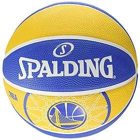 Spalding NBA Team Golden State Warriors