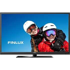 Finlux 40C227FLX