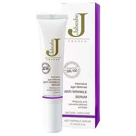 Jabushe Anti Wrinkle Serum 15ml