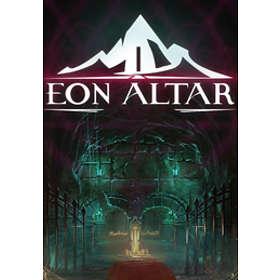 Eon Altar: Episode 2