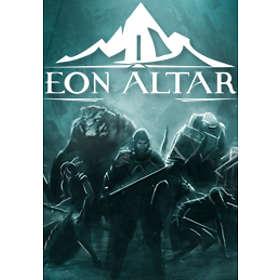 Eon Altar: Episode 3