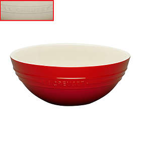 Le Creuset Multiskål Ø200mm