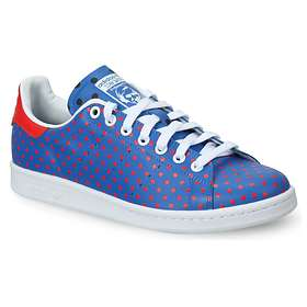 newest collection 3da9c d3026 Adidas Originals Pharrell Williams Stan Smith (Unisex)