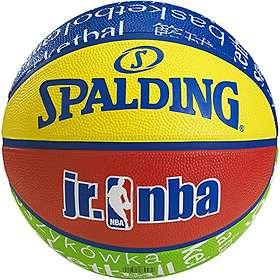 Spalding NBA Junior