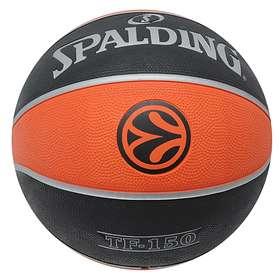 Spalding EuroLeague TF 150