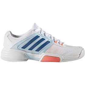 finest selection 74f66 455f9 Adidas Barricade Club CPT (Dam)