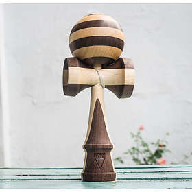 KROM Kendama Viking