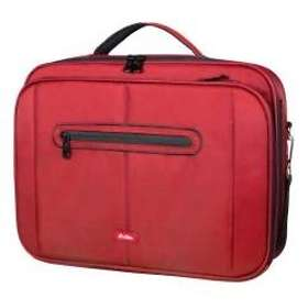 E-Vitta Clamshell Laptop Bag 16""