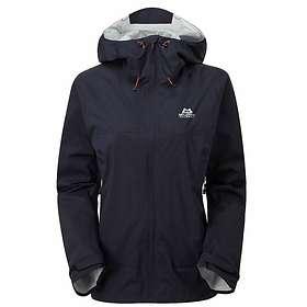 Mountain Equipment Zeno Jacket (Dame)