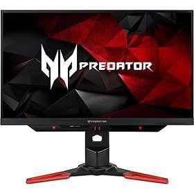 Acer Predator XB271HUT (bmiprz)