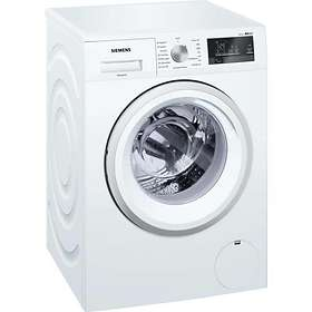 Siemens WM14T409FF (Blanc)