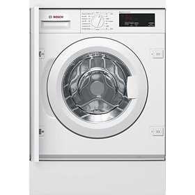 Bosch WIW28340FF (Blanc)