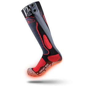 Therm-ic Powersock Comfort Heat