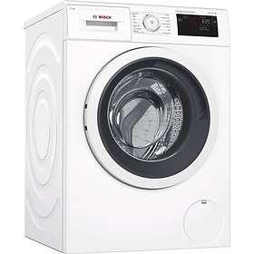 Jämför priser på Tvättmaskiner. Hitta bästa pris hos Prisjakt 447f0cec13561