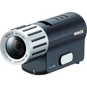 Minox ACX101