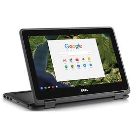 Dell Chromebook 11 3189 (50XNC)