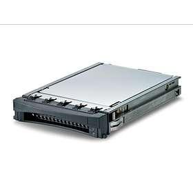 Fujitsu S26361-F3294-L100 1TB