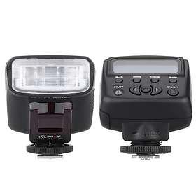 Viltrox JY-610 for Canon