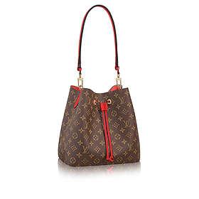 9426c96372b Louis Vuitton Sacs à main   sacs en bandoulière au meilleur prix ...