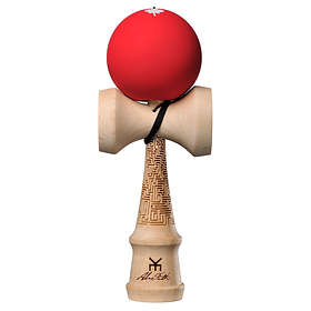 Kendama USA Pro Model Alex Smith