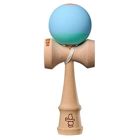 Kendama USA Pro Model Colin Sander