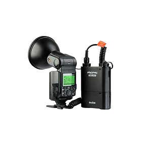 Godox Witstro AD360 II for Nikon