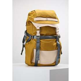15e1f3a7316b Find the best price on Stighlorgan Plato Laptop Backpack